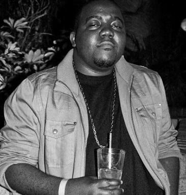 Yohanne Mwale