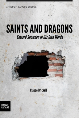 Saints and Dragons