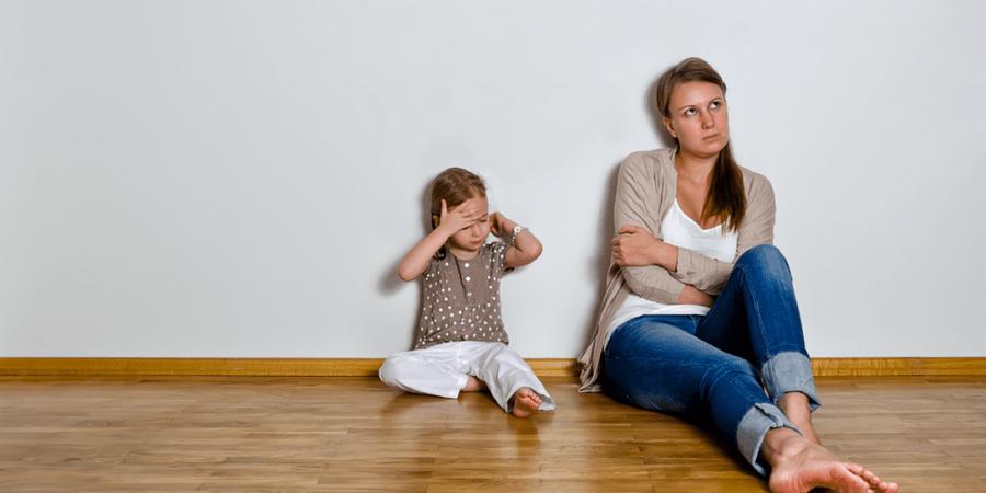 15 Parents Explain What They Regret About HavingChildren