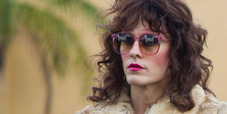 Are We Sure Transgender People Aren't JustTrolling?