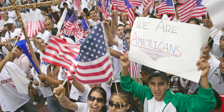 Dear People of Color: Stop Appropriating The 4th OfJuly