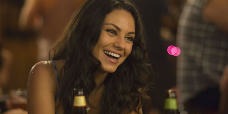 25 Qualities That Make People Instantly LikeYou