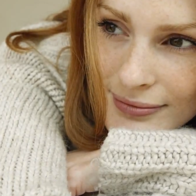 According To Scotland, Gingers Could Become Extinct In A Couple Of Centuries