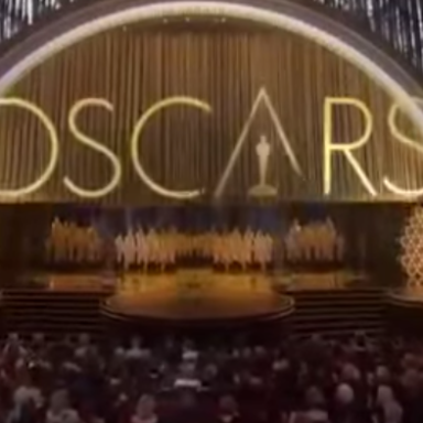 """Let's Find Out If The """"Best Supporting Actress"""" Oscar Is Indeed, Cursed"""