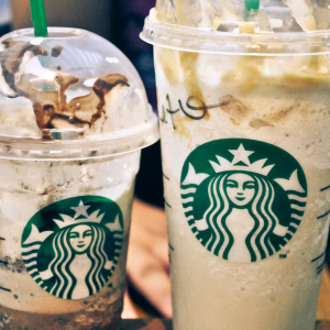 15 Things I Learned From Working At Starbucks