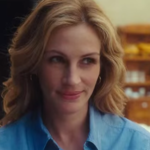 Lessons From Eat, Pray, Love
