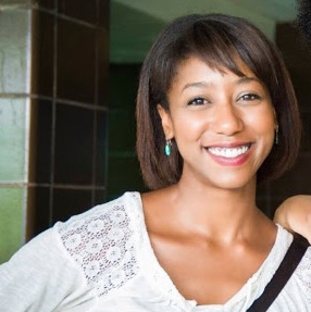 Kristina Owens