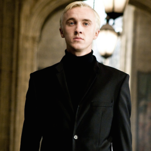 10 Modern-Day Signs You'd Be In Slytherin