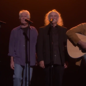 This 'Neil Young' Rendition Of 'Fancy' Is Better Than Iggy Azalea's Original
