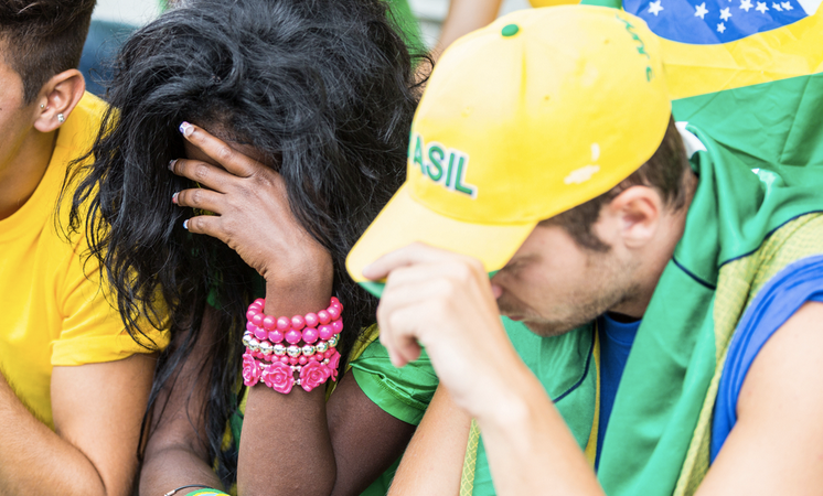 15 Brazilians Explain What Their Country Is Going Through Right Now