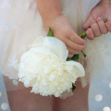 In Defense Of Big Weddings