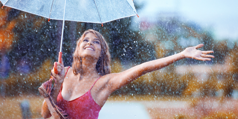 17 Little Things Attractive Girls DoDifferently