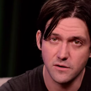 Conor Oberst Responds To Recanter Of Rape Accusation