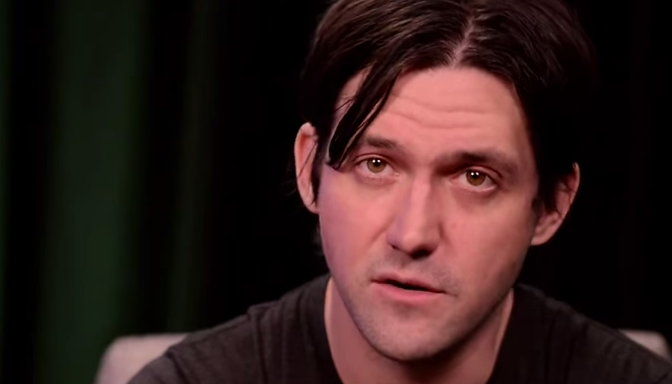 Conor Oberst Responds To Recanter Of RapeAccusation