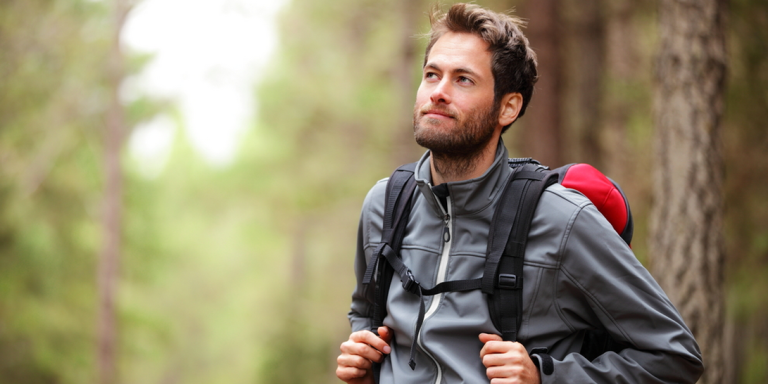 17 Little Rules Every Man Should Have ForHimself