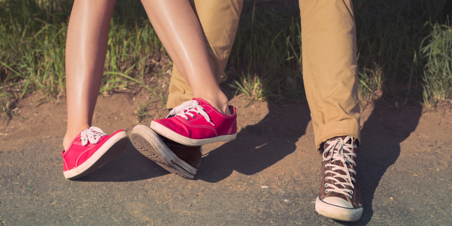 10 Ways Well-Meaning People Sabotage Their Love Lives
