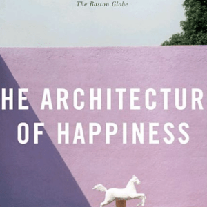 7 Books That Will Change The Way You See Everything