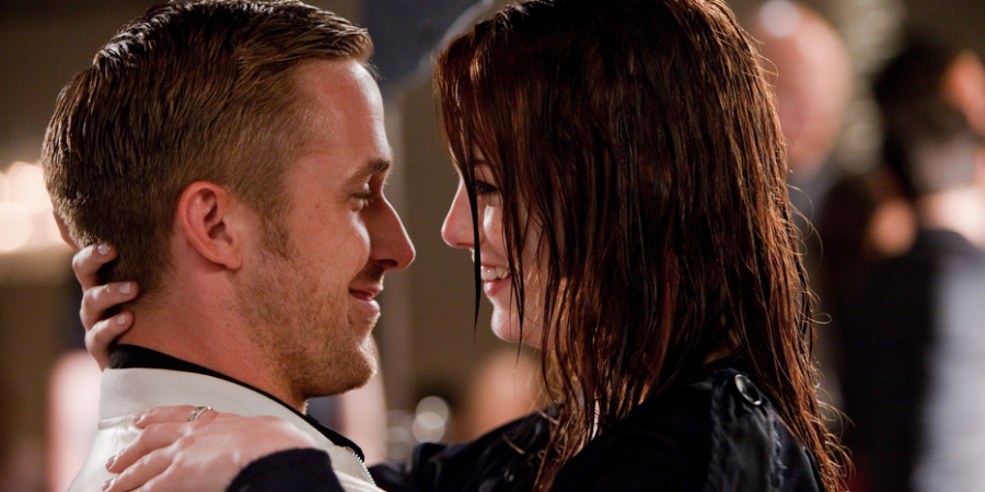 5 Ways To Change Your Love Life For TheBetter