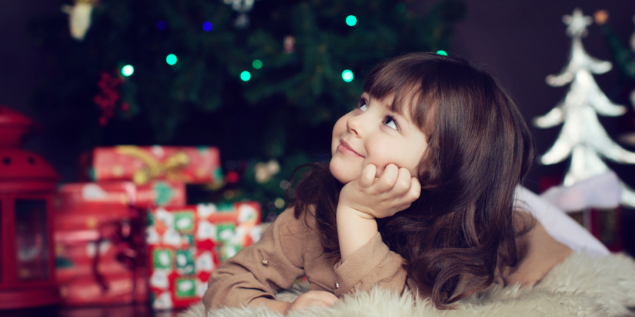 What Your Favorite Holiday Says About You