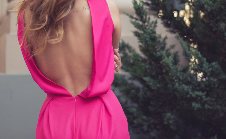 15 Reasons Every Woman Should Own AJumpsuit