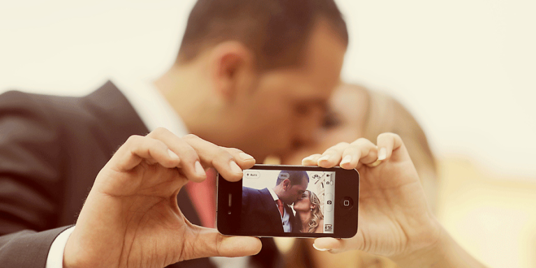 Your Smartphone Can Tell If Your Partner Is Cheating (And Not By Reading TheirTexts)