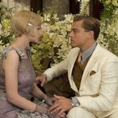6 Famous Literary Relationships, Summarized Honestly