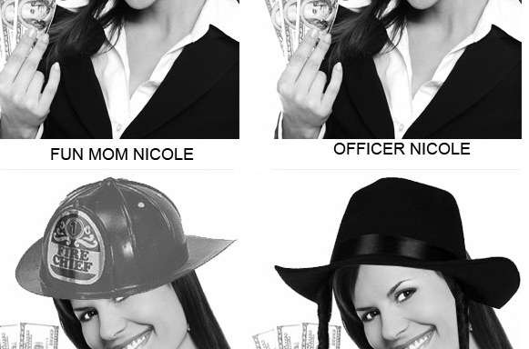 Nicole Mullen Pens Open Letter Denouncing Javier Bardem In Support Of Her ActingCareer