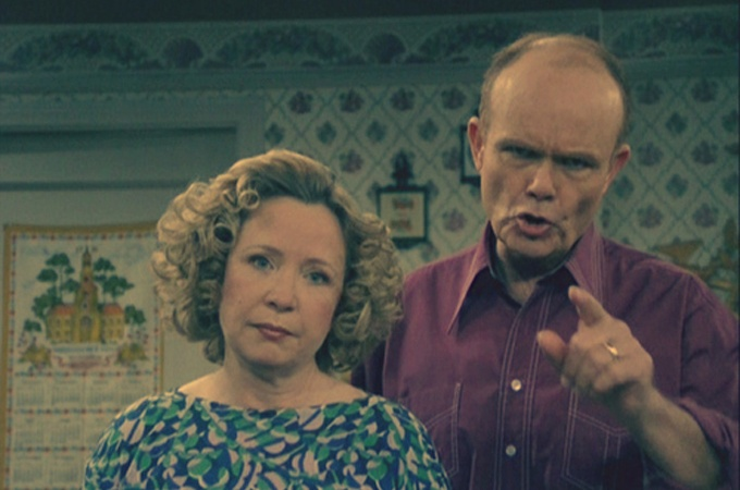 10 Things You Don't Appreciate Your Parents For Until You're AnAdult