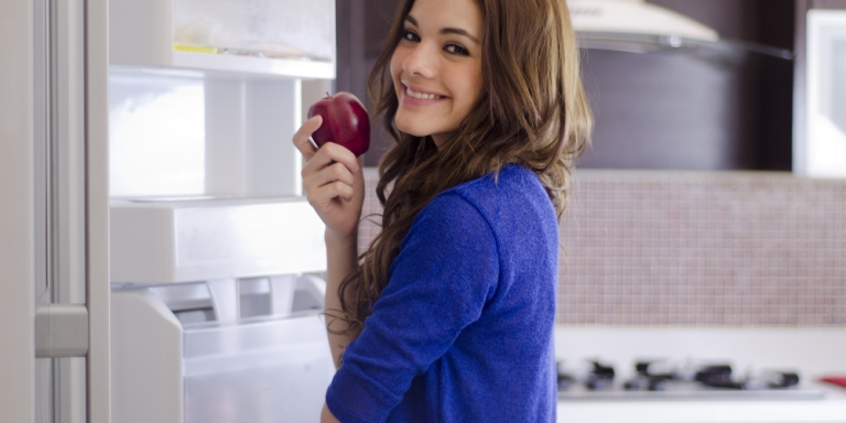 The Unemployed Graduate's Diet: 7 Tips for Losing Weight AfterCollege