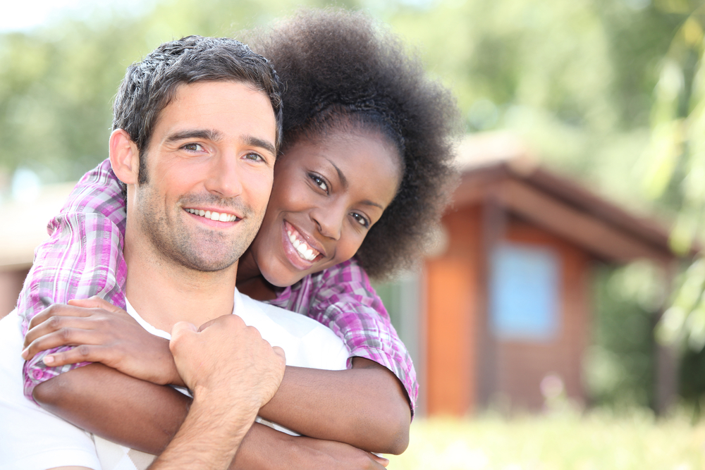 girl okay with dating but not a relationship