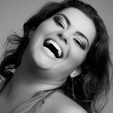 11 Things Plus Size Girls Need To Remember