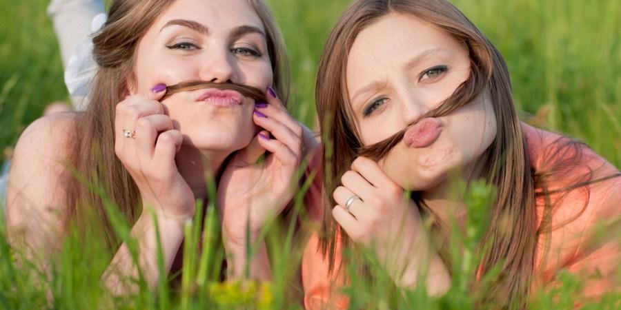 5 Moisturizing Lip Products Under $10 That Will Keep Your Smooch Soft AllSummer