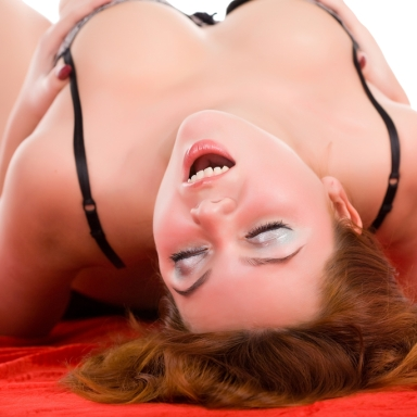 35 Protips For AMAZING Sex! (NSFW)