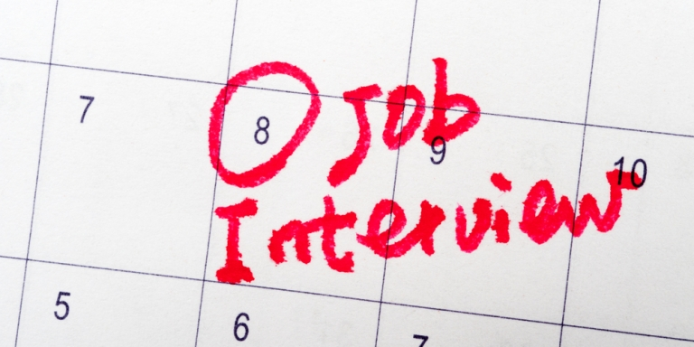 The 19 Do's and Don'ts Of Nailing Every JobInterview
