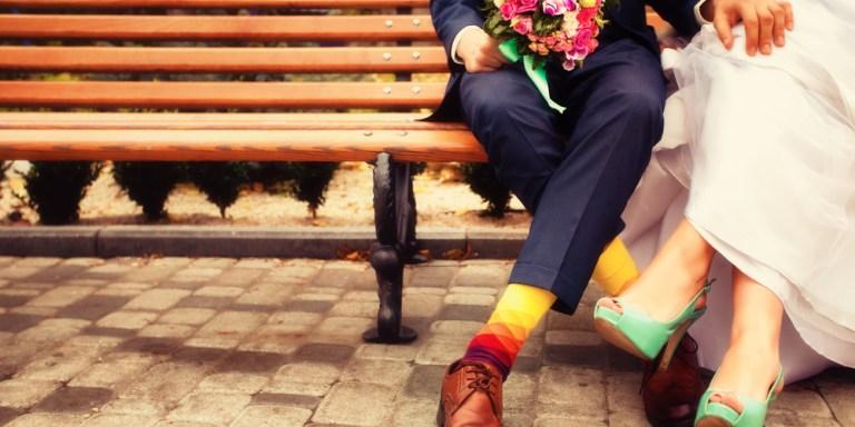 11 Reasons Having A Dream Wedding Pinterest Board Is The Best IdeaEver