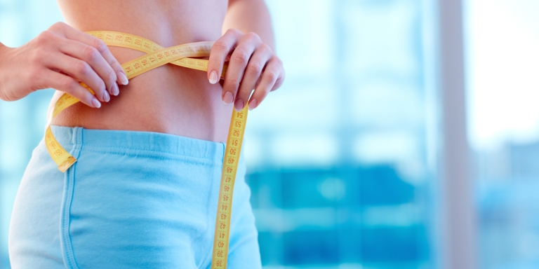 3 Reasons Why You Shouldn't Tell Anyone You'reDieting