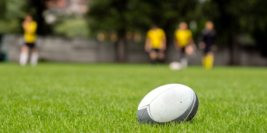 5 Life Lessons I've Learned From PlayingRugby
