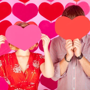 5 First Date Tips That Will Make A Girl Go Crazy For You