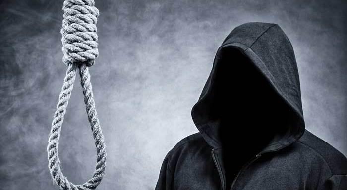 4 Rad Ways To Improve Your Hate-CrimeHoax