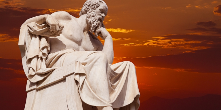 9 Reasons You Should Study Philosophy At Some Point In YourLife