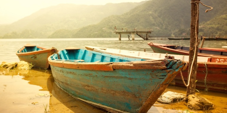 10 Ways To Cut Costs So That You Can Travel TheWorld