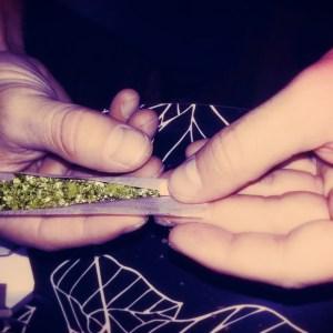 Why The Marijuana Industry Needs Sommeliers