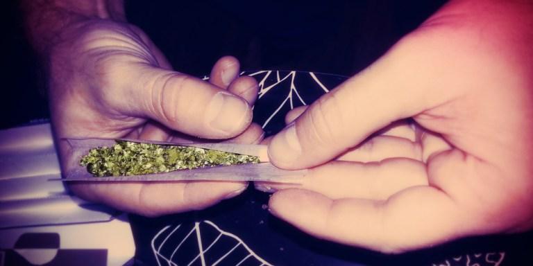 Why The Marijuana Industry NeedsSommeliers