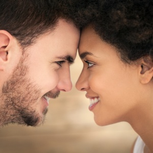 7 Things I've Learned As A Black Woman Who Dates White Men