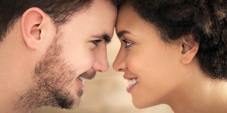 7 Things I've Learned As A Black Woman Who Dates WhiteMen