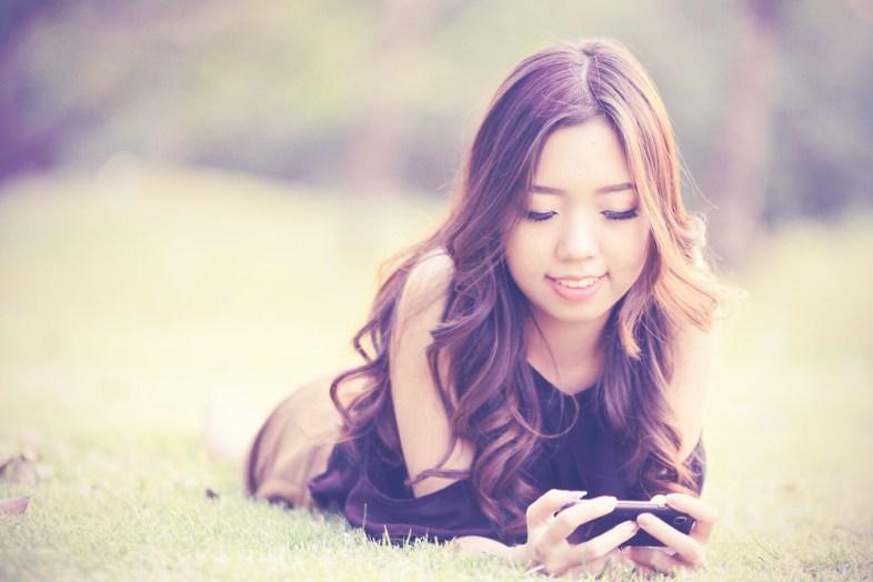 O lympus / (Shutterstock.com)