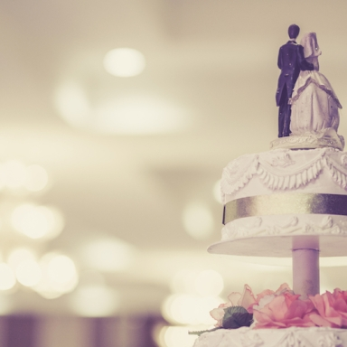 19 Things We Hate About Wedding Season