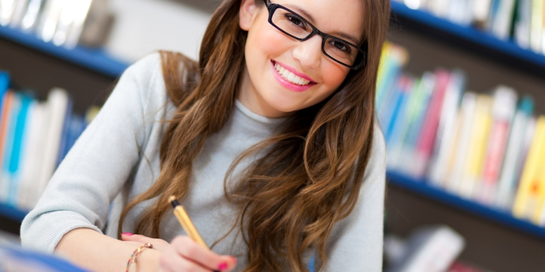 5 Things I Wish I'd Known Before Taking An OnlineClass