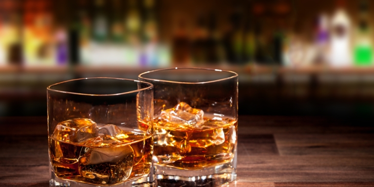 An Unsolicited Guide To Drinking Like A RespectableAmerican
