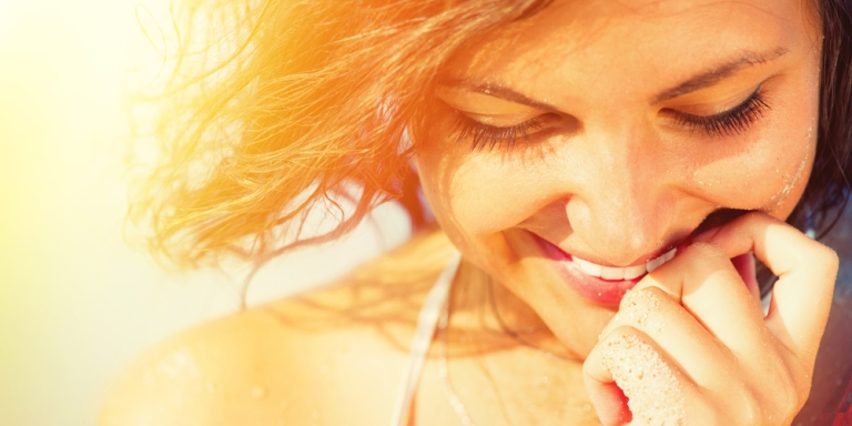 5 Things You Can Do To Feel Happier With Each PassingDay